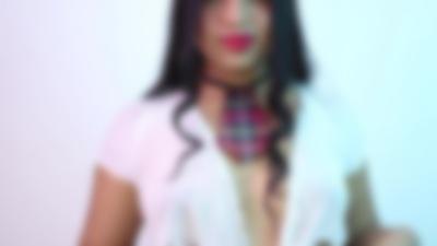Antonella Kendrix - Escort Girl from Costa Mesa California