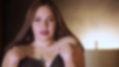 Available Now Escort in Antioch California