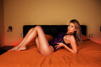 College Girls Escort in Las Vegas Nevada