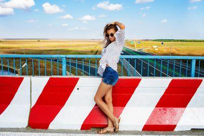 Araya Smith - Escort Girl from Las Vegas Nevada