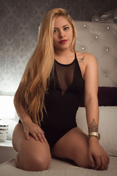 Visiting Escort in Miami Florida