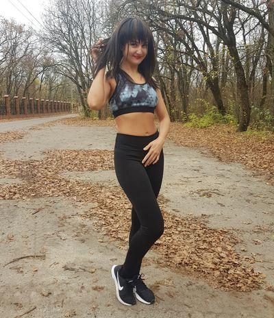 Aryana Cute - Escort Girl from Laredo Texas