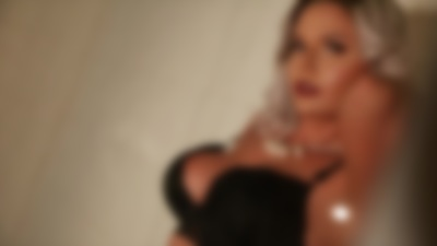 Exotic Escort in Nashville Tennessee