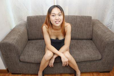 Asiaplay Bronze - Escort Girl from Albuquerque New Mexico
