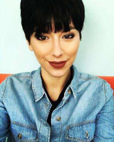 Audrey Clare - Escort Girl from West Jordan Utah