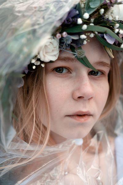 Austeja Ona - Escort Girl from Warren Michigan