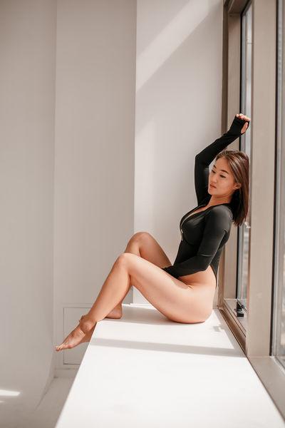 Ayanam - Escort Girl from Columbia South Carolina
