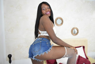 Bella Paterson - Escort Girl from West Palm Beach Florida
