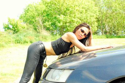Beebee123 - Escort Girl from Columbus Ohio