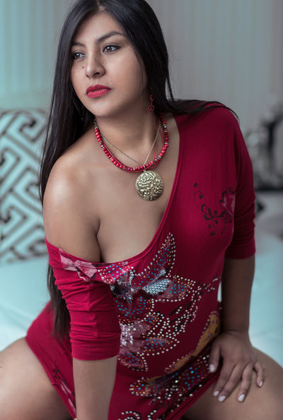 Asian Escort in Chattanooga Tennessee