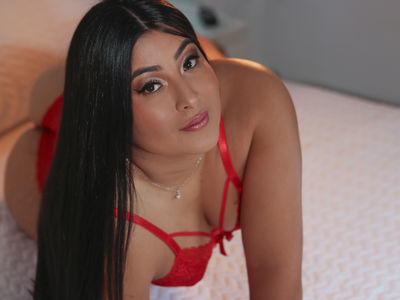 Dear Loreen - Escort Girl from Concord California
