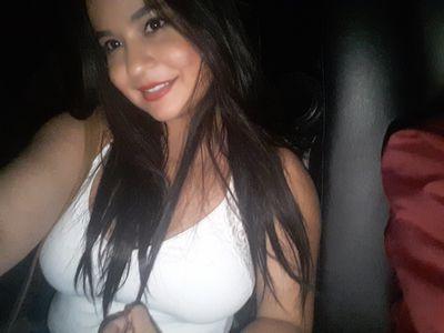 Big Ass Sonia - Escort Girl from Washington District of Columbia
