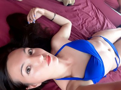 Available Now Escort in San Mateo California