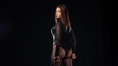 Blake Mistique - Escort Girl from Columbus Ohio