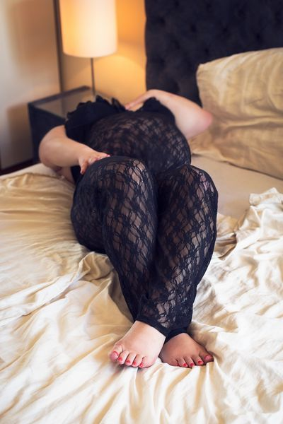 For Couples Escort in Memphis Tennessee