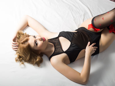 Brittney Emmet - Escort Girl from West Jordan Utah