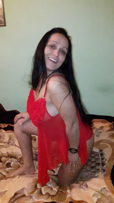 For Trans Escort in Olathe Kansas