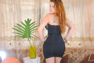 Kyung Partridge - Escort Girl from West Palm Beach Florida