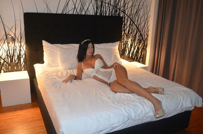 For Trans Escort in San Angelo Texas