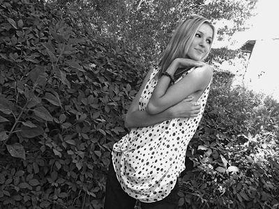 Calindala - Escort Girl from Columbia Missouri