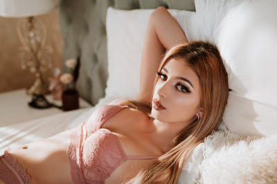Incall Escort in Greensboro North Carolina