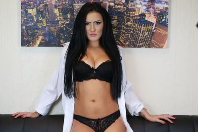 Visiting Escort in New York City New York