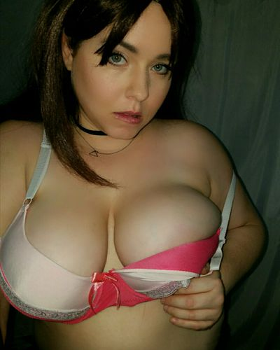 Celty - Escort Girl from West Jordan Utah