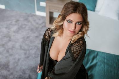 Chiara Drake - Escort Girl from Columbus Ohio