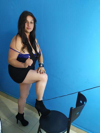 Cinthyaboom - Escort Girl from Corpus Christi Texas