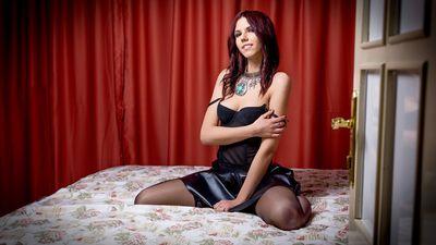 Claire Evanss - Escort Girl from West Jordan Utah