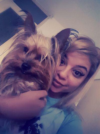 Gifted Erika - Escort Girl from Corpus Christi Texas