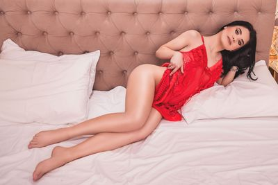 All Natural Escort in Milwaukee Wisconsin