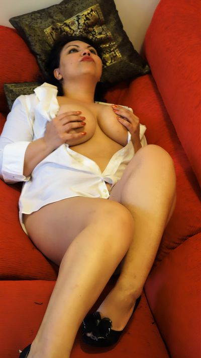 Mature Escort in Savannah Georgia