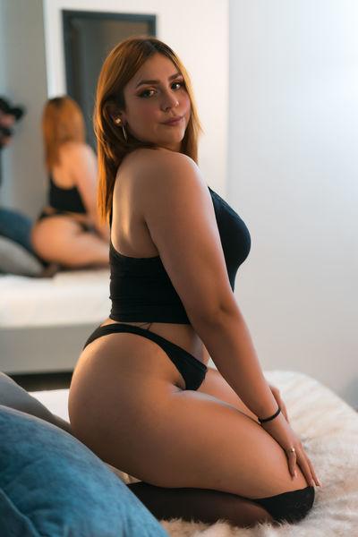 Darian Miller - Escort Girl from West Palm Beach Florida