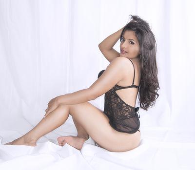 Diamond Niky - Escort Girl from Corona California