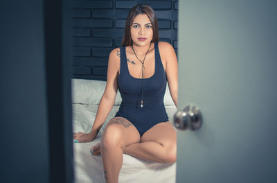 Diana Abreu - Escort Girl from Concord California