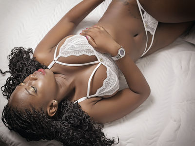 Ebony Escort in Columbus Ohio