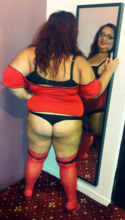 Dom Queen Anto - Escort Girl from West Palm Beach Florida