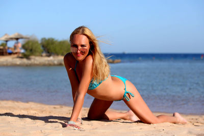 Independent Escort in Palmdale California