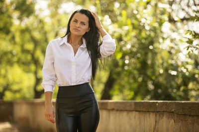 EVAMERY - Escort Girl from Dallas Texas