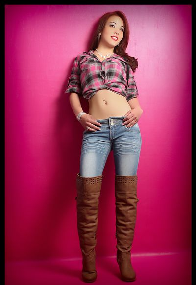 EXTREMELUXURY - Escort Girl from Columbia South Carolina