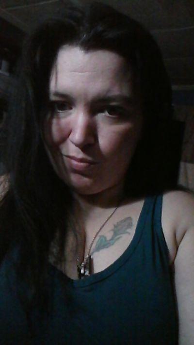 Eclipsed Raven - Escort Girl from Allen Texas