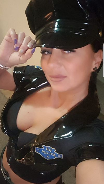 Latina Escort in Columbus Ohio