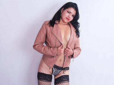 Elisha Fox - Escort Girl from West Covina California