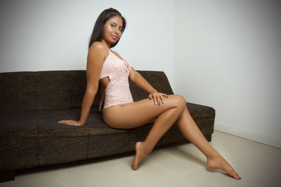 College Girls Escort in New York City New York