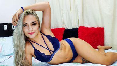 Emily Marin - Escort Girl from Waterbury Connecticut