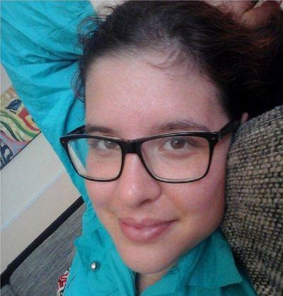Emily Raine - Escort Girl from Costa Mesa California