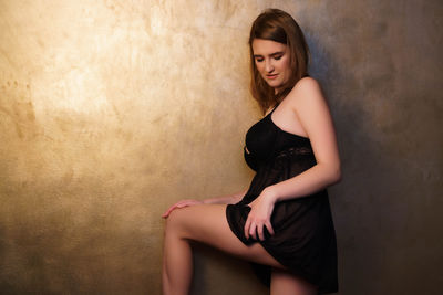 Emma Swift - Escort Girl from Corona California