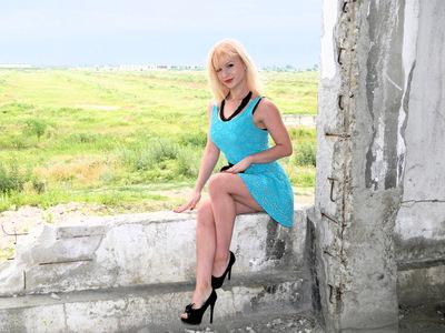 Erikaforyou - Escort Girl from West Jordan Utah