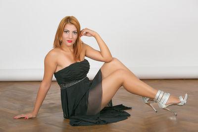 Kataleya Lois - Escort Girl from West Covina California